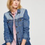 Мода весна-лето 2019: 6 моделей джинсовых курток для женщин