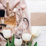 Чарующий мир ароматов: как правильно использовать духи?