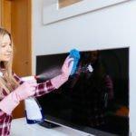 6 способов сделать воздух в доме намного чище