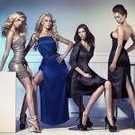 Топ-10 вещей, которые элегантные женщины никогда не делают