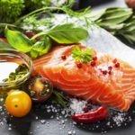 История развития кулинарного мастерства с древних времен до наших дней