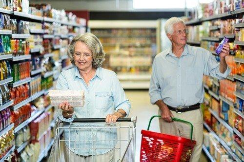 Делаем запасы: 7 продуктов с самым длительным сроком хранения