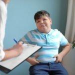 Все о проблеме детского ожирения и как от нее избавиться