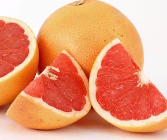 Топ 5 фруктов, которые могут нанести вред организму