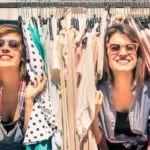 Как одеваться летом на даче или в загородной поездке: модный гардероб