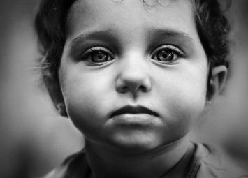 """ИНТЕРЕСНЫЙ РАССКАЗ О ТОМ КАК СКЛАДЫВАЕТСЯ СУДЬБА ДЕТЕЙ,ЧЬИ РОДИТЕЛИ РЕШИЛИ ЖИТЬ,ТОЛЬКО""""РАДИ НИХ"""""""