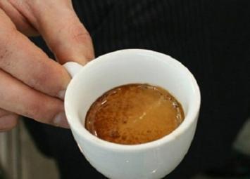 Если вы пьете кофе каждое утро, то Вам стоит прочитать эту статью!