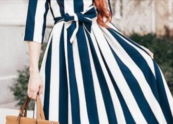Это хит лета. Очень красивые платья. Оставайтесь всегда в тренде