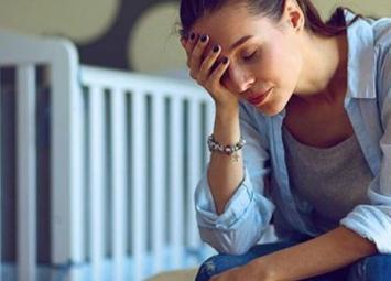 Женщины должны отправиться на отдых как минимум раз в год,говорят психологи