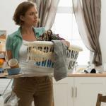 Эти вещи лучше выбросить:10 совсем не безобидных вещей, которые есть у каждого дома